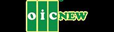 OIC Nano Curcumin