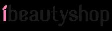 IBEAUTY SHOP