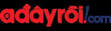 Adayroi