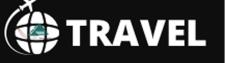 Vietmountain Travel