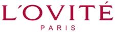 LOVITE - Mỹ phẩm chính hãng Pháp