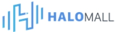Halo mall