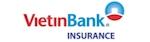Bảo hiểm VietinBank