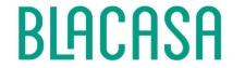 BLACASA - Trợ lý học tập
