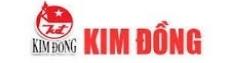 NXB Kim Đồng