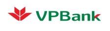 VP Bank Mở Thẻ Tín Dụng Online