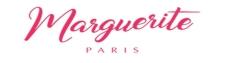 Margueriteparis - Nội y đến từ Pháp