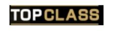 TopClass - Nền tảng giáo dục trực tuyến