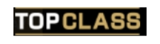 TopClass