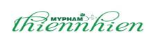 Myphamthiennhien.com