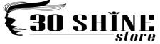 30ShineStore