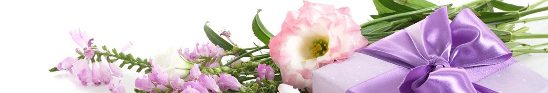 Hoa - Quà tặng
