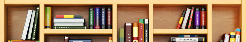 Sách - Văn phòng phẩm