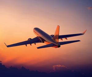 Vé máy bay, tàu, xe - Đi lại